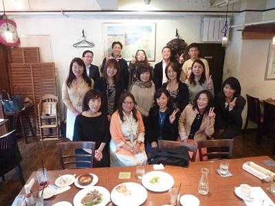 fukuoka2014
